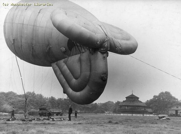 barrage-balloon