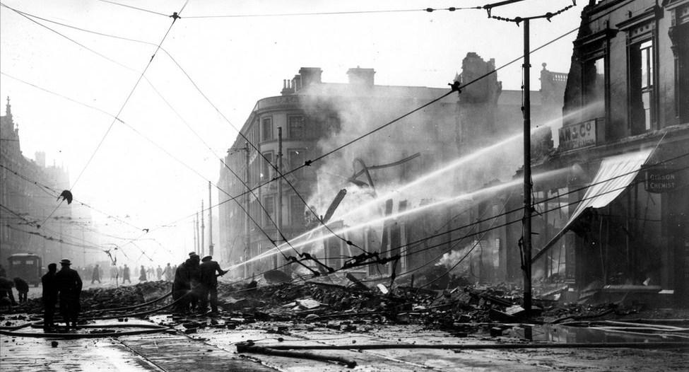 blitz-easter-1940