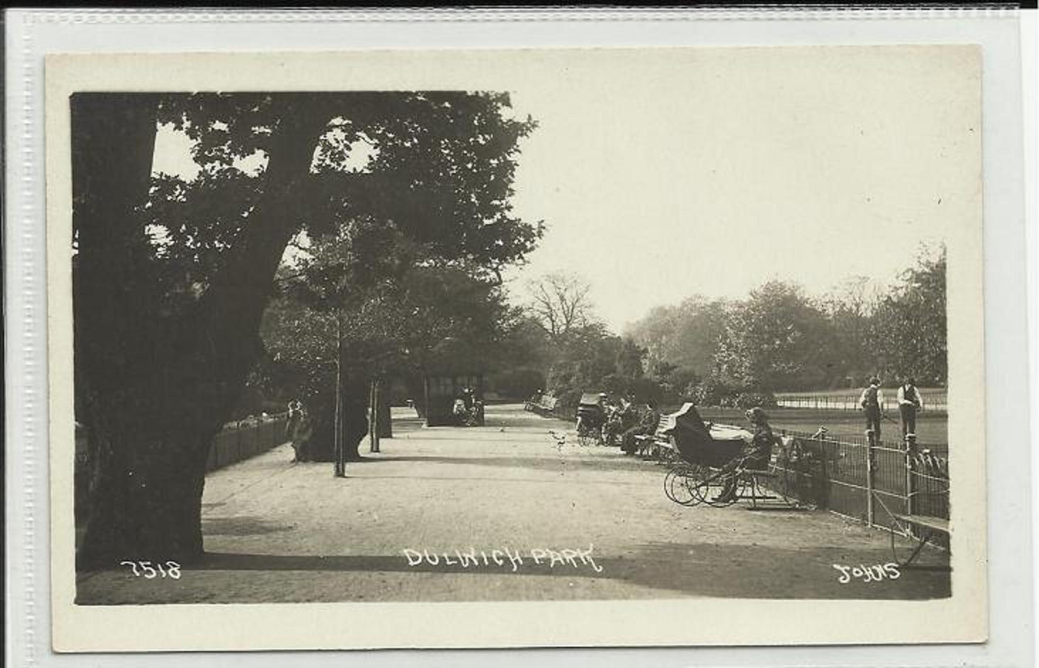 dulwich-park-prams