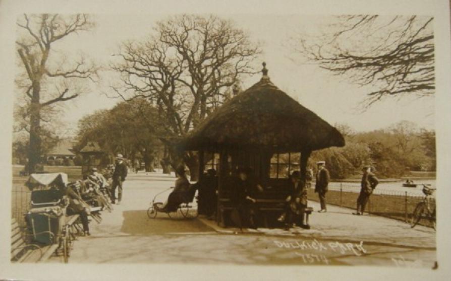 dulwich-park-shelter