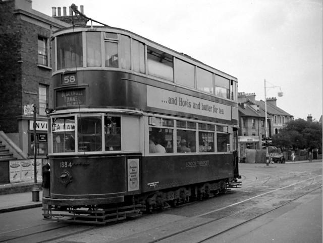 no-58-tram