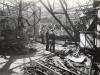Camberwell Tram Bombing