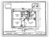 uni-seco-prefab-layout