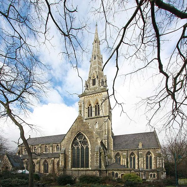 600px-St_Giles,_Camberwell_Church_Street,_London_SE5_-_geograph_org_uk_-_1721276