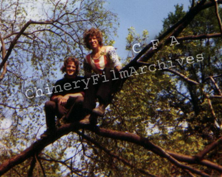 TREE GANG PR 2