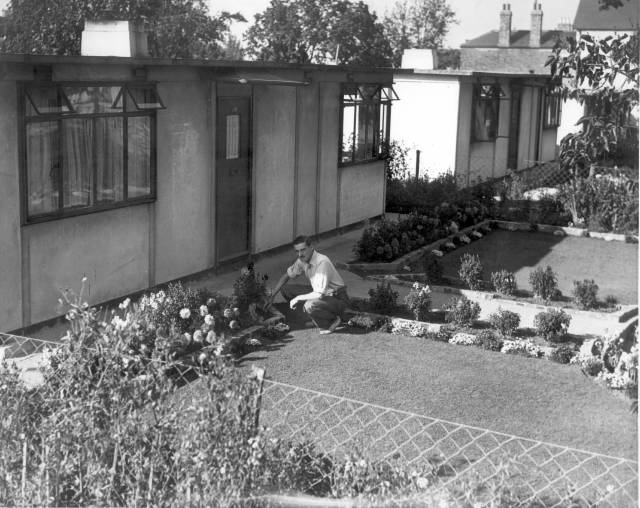friern-road-prefab-garden-winner