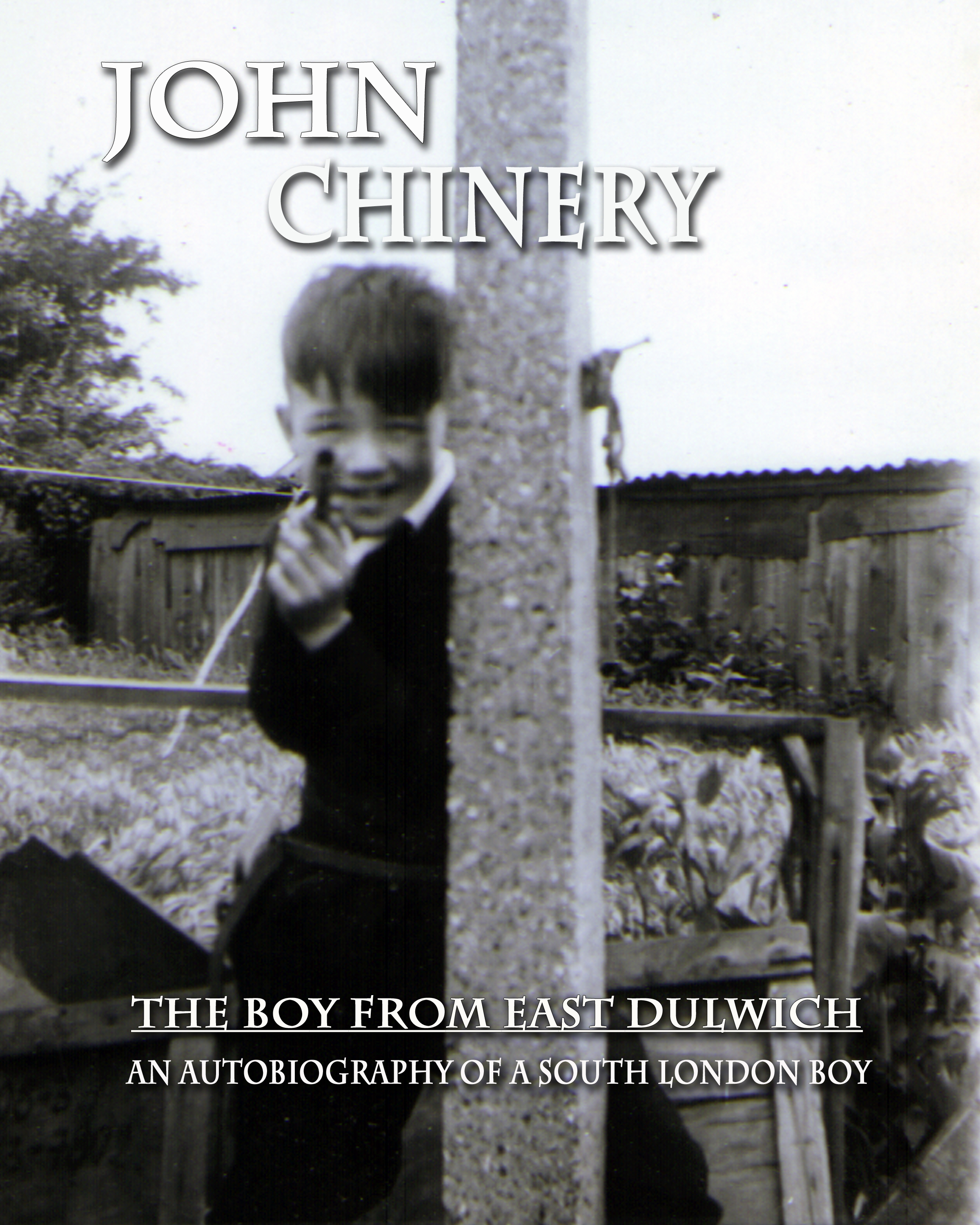 FRONT COVER OF BOOK version 2c master