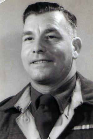 Grandad Chinery (Frederick) JPEG 14