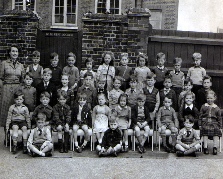freddy school photo adj 720 copy