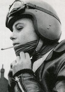 racemaster rocker pic 02